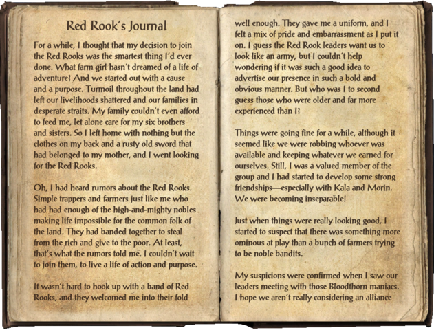 File:Red Rook's JournalPage1.png