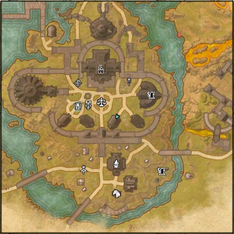 File:Serelnim House Map.png