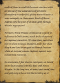 Hlaalu Construction Syndic - Page 2.png