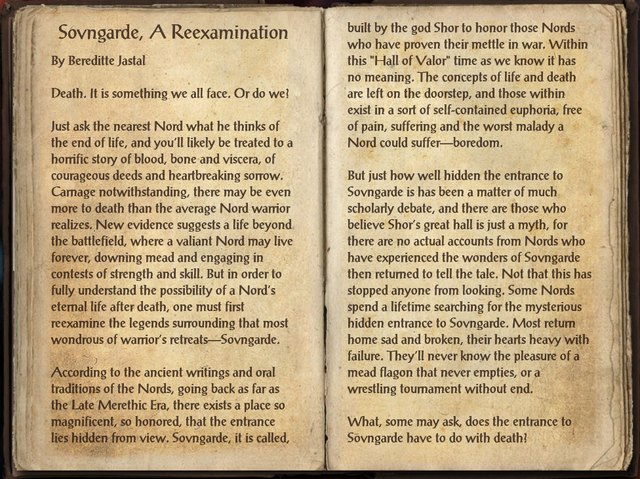 File:Sovngarde, a Reexamination 1 of 2.png