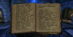 Unknownbook vol2p3