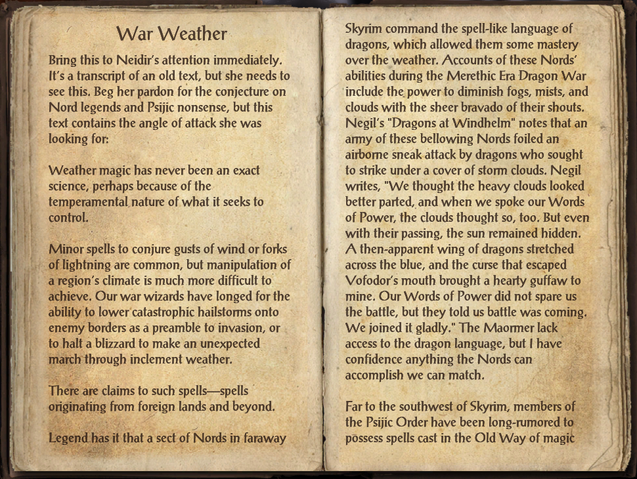 File:War Weather 1 of 3.png