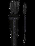 Daedricarrow