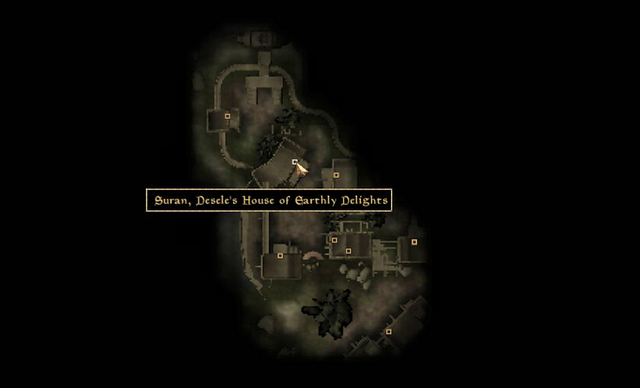 File:Desele's House of Earthly DelightsMapLocation.png