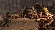 Dragonborn Screenshots 9