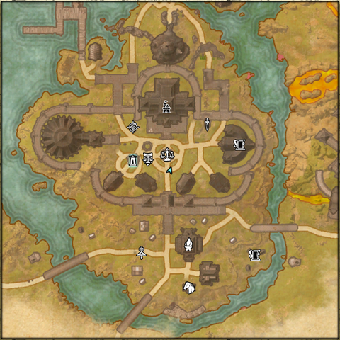 File:Indrano's Wonderful Wares Map.png