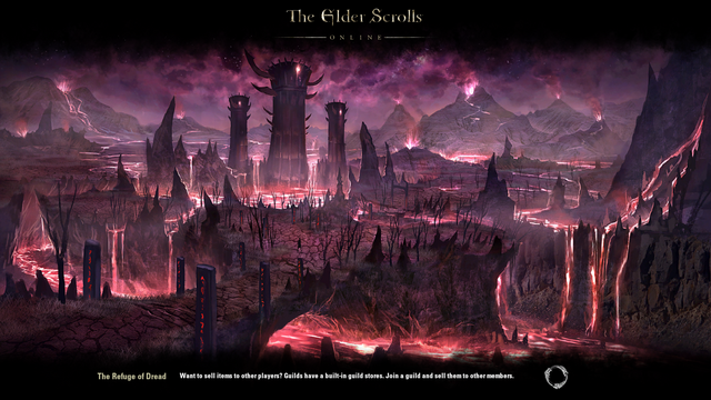File:Loading Screen (Refuge of the Dread).png
