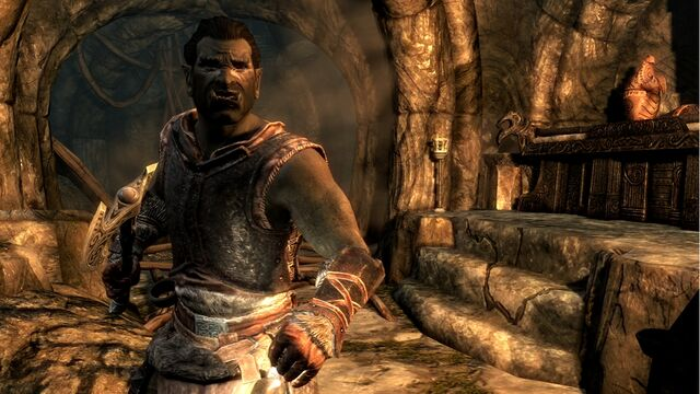 File:Skyrim-Orc-male-21.jpg