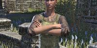 Ysanne Helena