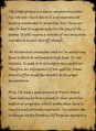 Alchemist Nilyne's Notes 1 of 2.png
