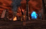 Boethia Portal Exit
