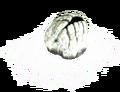 Skyrim-egg-sac.png