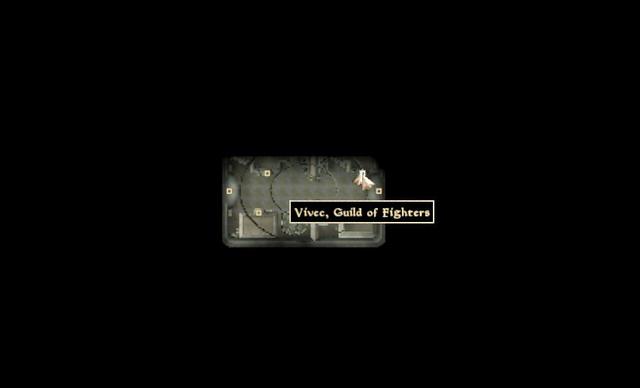 File:Vivec Fighters Guild MapLocation.png
