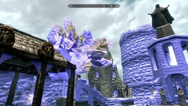 File:Alduin's Bane Custom.jpg