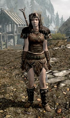 File:Beautiful Barbarian.png