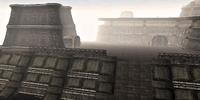 Marandus (Morrowind)