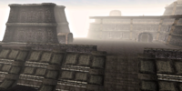 Dunmer Strongholds