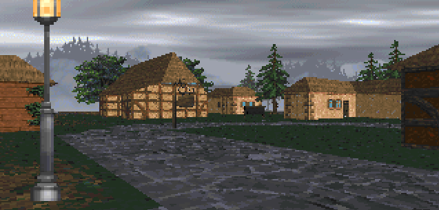 File:Reypath (Daggerfall).png