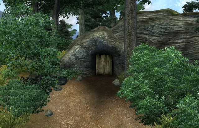 File:Rock Bottom Caverns.png