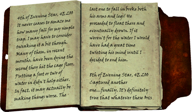 File:Silds Journall Page1-2.png