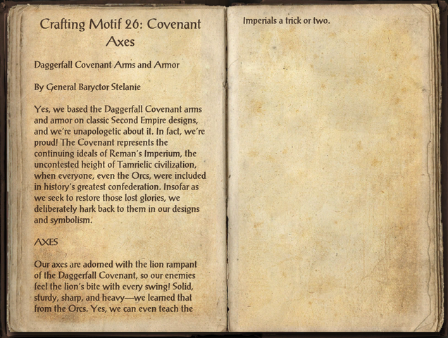 File:Crafting Motifs 26, Covenant Axes.png