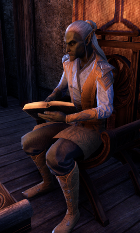 File:Governor Omellian.png