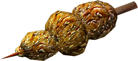 File:Honey nut treat.png