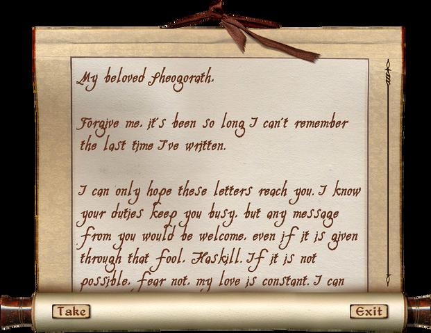 File:Letter to Sheogorath.png