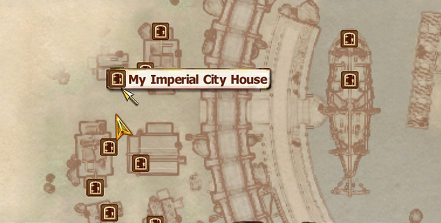 File:My Imperial City House MapLocation.png