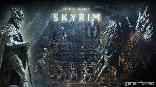 File:Skyrim-Wallpapers-elder-scrolls-v-skyrim-27742102-1920-1080.jpg