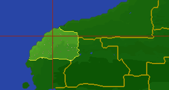 File:Whiteidge map location.png