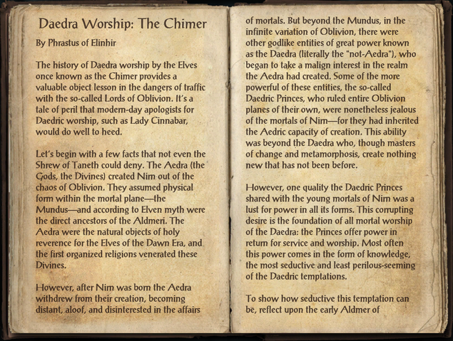 File:Daedra Worship The Chimer 1 of 3.png