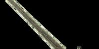 Iron Greatsword