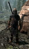 Stormcloak Soldier 000AA936