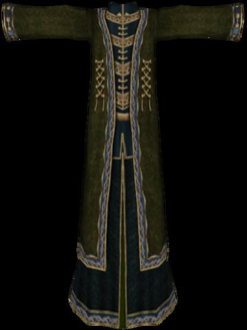 File:Extravagant Robe MW 02.png