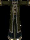 Extravagant Robe MW 02