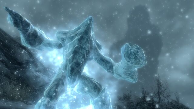 File:Frost Atronach (skyrim).jpg