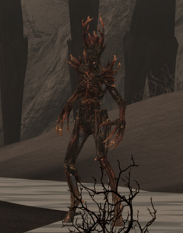File:TESV Burnt Spriggan.png