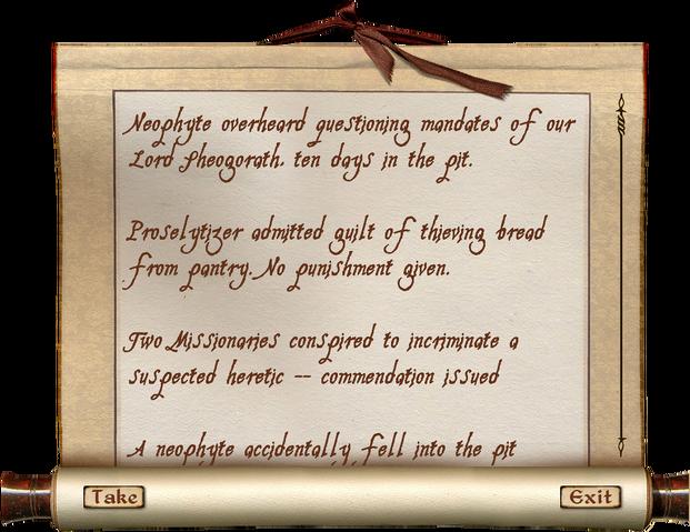 File:Arbiter's Log.png