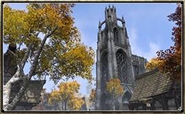 File:Chorrol - Chapel of Stendarr.jpg