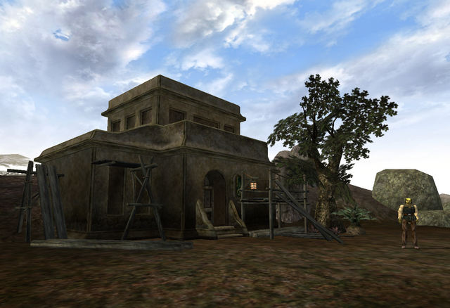 File:Hlaalu Stronghold.png