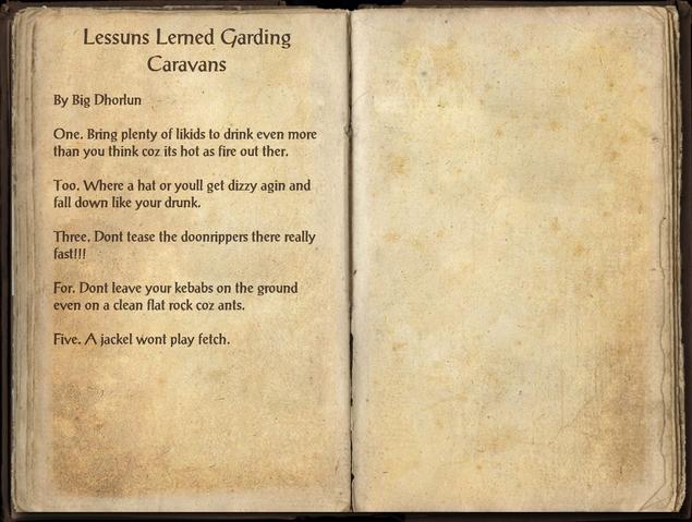 File:Lessuns Lerned Garding Caravans.png