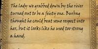 Note (Mistwatch)