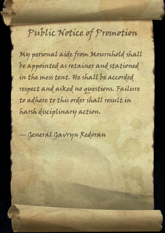 File:Public Notice of Promotion.png