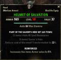 Saviors Hide - Helmet 50.png