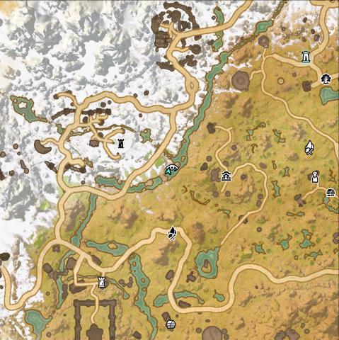File:Thane Jeggi's Drinking Hole Map.png