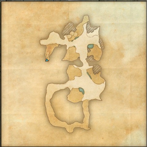 File:The Underroot Map.png