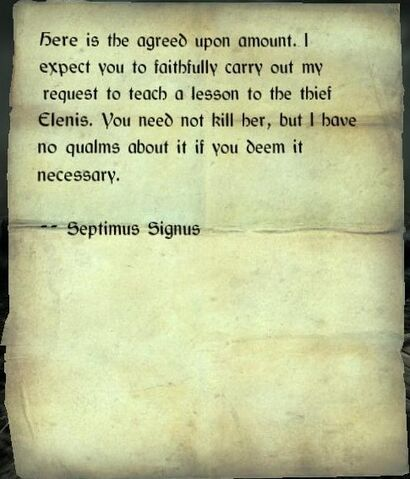 File:Wanted note from Septimus Signus.jpg
