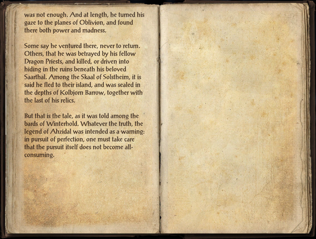 File:Ahzidal's Descent 2 of 2.png