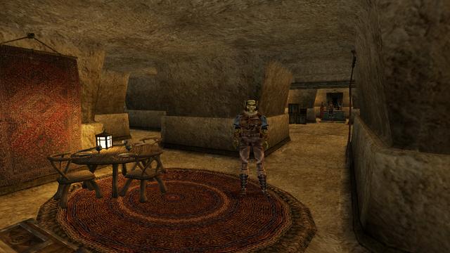File:Arena Hidden Area - Morrowind.png